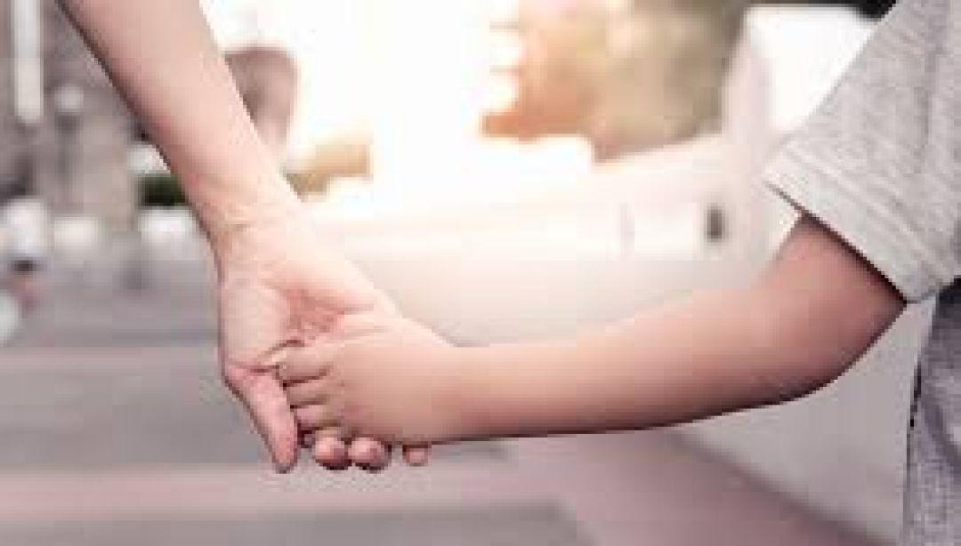 La AP de Pontevedra permite a un padre divorciado vacunar a sus hijos en contra de la voluntad de su madre