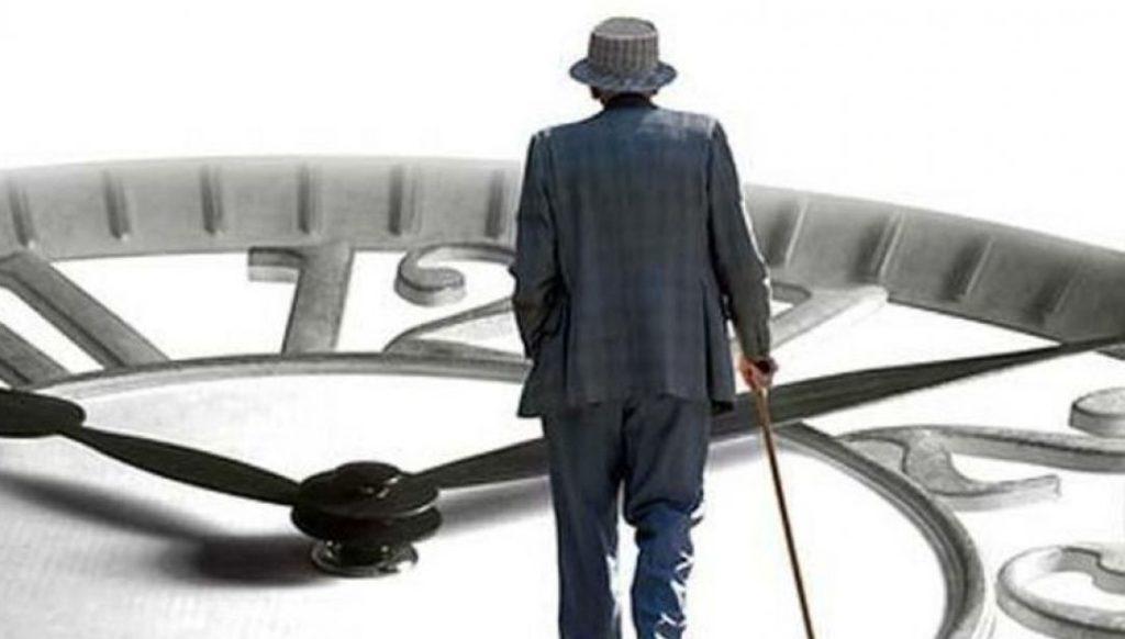 Pensión de ancianidad para españoles de origen retornados y el colapso de la administración