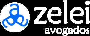 Logo Zelei Avogados